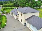 Vente maison F7 182 m²