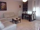 À vendre appartement 4 pièces 84 m²