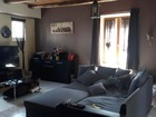 Vente maison F4 96 m²