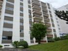 Vente appartement T2 31.4 m²