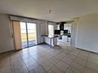 À vendre appartement 3 pièces 58.93 m²