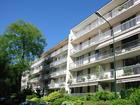 Vente appartement T2 46 m²