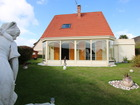 À vendre maison 4 pièces 96 m²