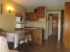 À vendre appartement 1 pièce 27 m²