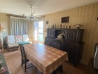 À vendre appartement 3 pièces 59 m²