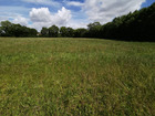 Vente terrain 1750 m²