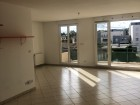 Location appartement T4 88 m²