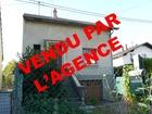 Vente maison 86.23 m²