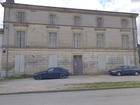 Vente maison F15 360 m²