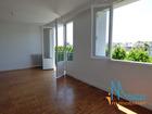Vente appartement T4 82 m²