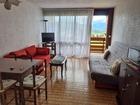 Vente appartement T1 29 m²