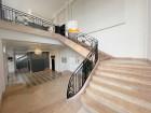 À vendre appartement 5 pièces 157 m²