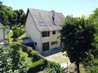 Vente maison F8 215 m²