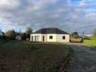 Vente maison F4 111 m²