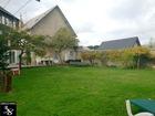 Vente maison F5 103 m²