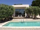 Location maison F6 280 m²