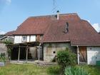 À vendre maison 6 pièces 156 m²