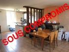 À vendre maison 6 pièces 90 m²
