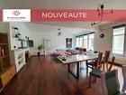 Vente appartement T4 105 m²
