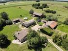 Vente maison 210 m²