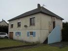 À vendre maison 8 pièces 110 m²