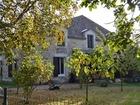 Vente maison 480 m²