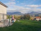 Vente maison F6 152 m²