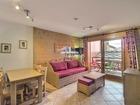 Vente appartement T2 40.3 m²