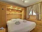 Vente appartement T4 63.22 m²