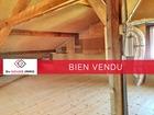 À vendre maison 8 pièces 200 m²