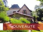 À vendre maison 5 pièces 172 m²