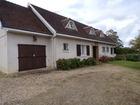 Vente maison F6 130 m²