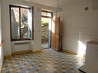 Vente maison F4 66 m²