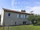 Vente maison F8 196 m²