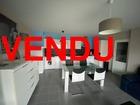 Vente neuf 3 pièces 62 m²