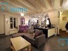 Vente maison F3 85 m²