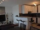 À vendre appartement 2 pièces 47 m²
