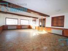 Vente maison F8 296 m²