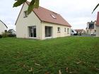 Vente maison F6 127 m²