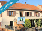 À vendre maison 6 pièces 176 m²
