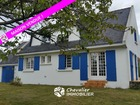 Vente maison F5 140 m²
