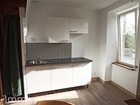 Vente maison F2 21 m²