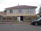 Vente maison F6 78 m²