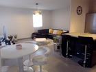Vente appartement T3 69 m²