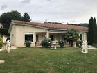 Vente maison F5 230 m²