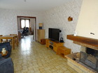 À vendre maison 7 pièces 160 m²