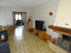 Vente maison F7 160 m²