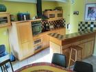À vendre appartement 6 pièces 150 m²