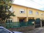 Vente maison F4 72 m²