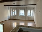 Location appartement T3 77 m²